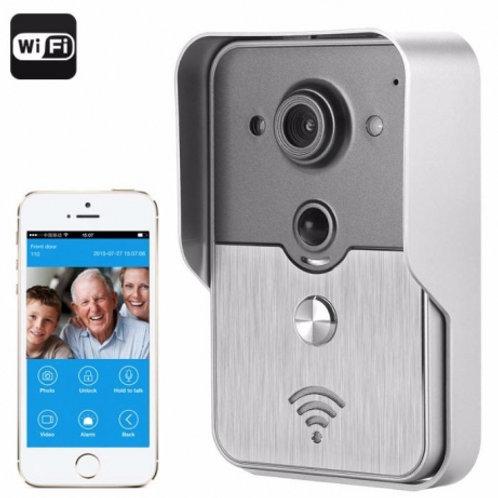 Smart Doorbell WIFI