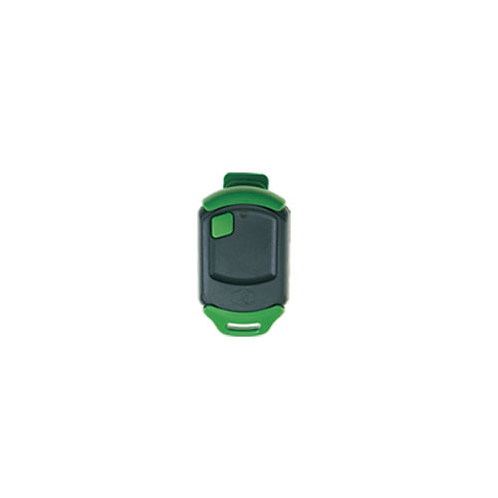 Centurion Smart 1 Button Remote Transmitter Fixed Code 433MHz