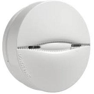 DSC Powerseries Neo PG4926 - Smoke Detector