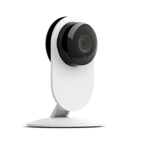 Wifi Mini HD IP Slimline Camera