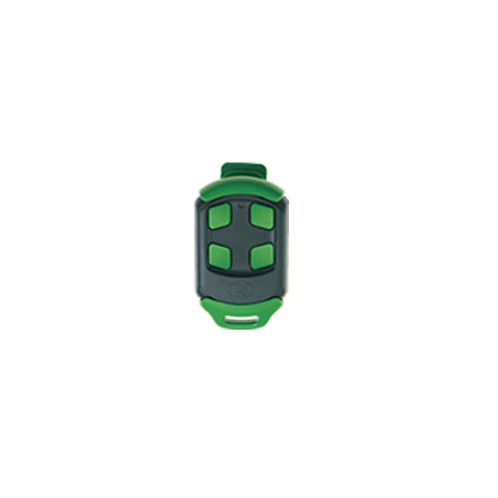 Centurion Smart 4 Button Remote Transmitter Fixed Code 433MHz