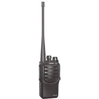 Zartek ZA-725 Two Way Radio