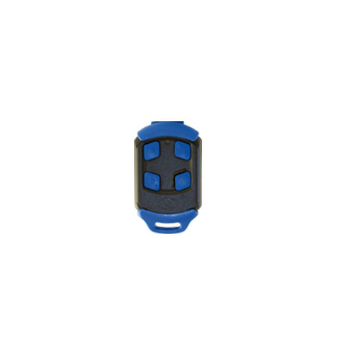 Nova 4 Button Remote Transmitter