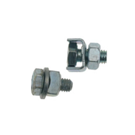 Line Clamps Large 8mm (ea)