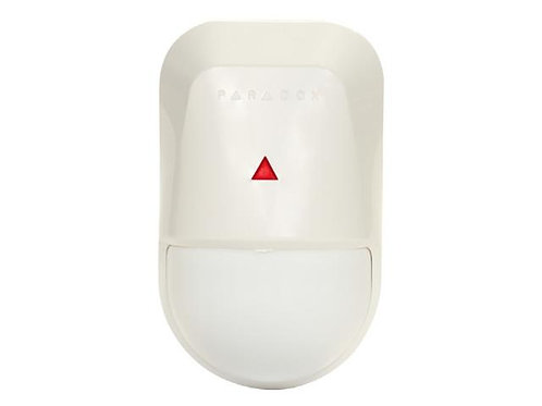Paradox NV500 Indoor Detection PIR