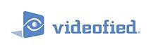 Videofied Wireless Alarm