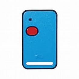 ET 1 Button Remote Transmitter