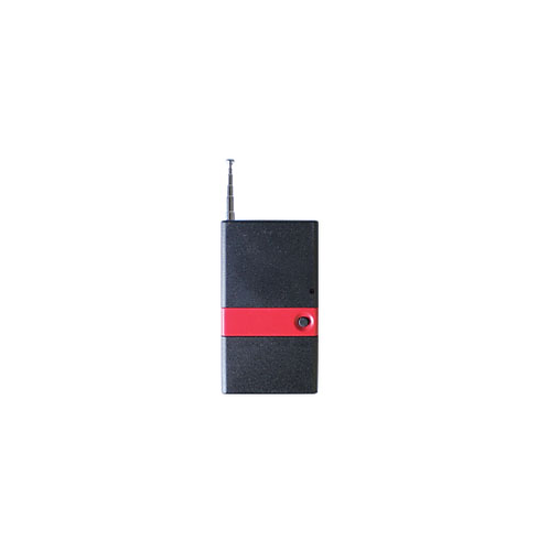 MAMI RKU 1km Remote Transmitter 1 Channel