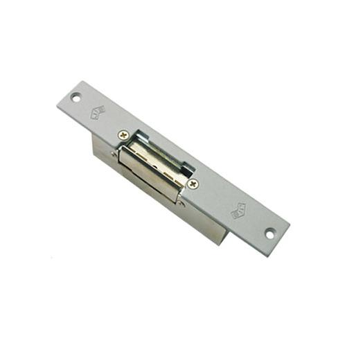 Electric Door Strike Continuous Standard