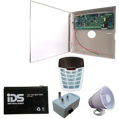 IDS X64 Alarm Kit