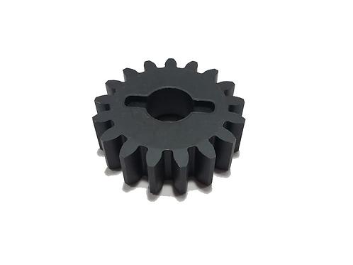 Centurion D5 Pinion drive gear (Metal)