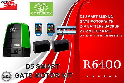 CENTURION Smart TV.jpg