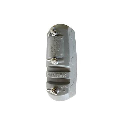 Nemtek Lightning Dual Protection-Inhibitor and Diverter