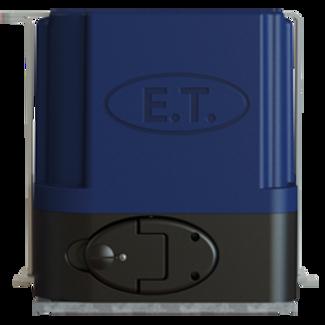 ET Drive 600 Sliding Gate Motor Complex ACDC