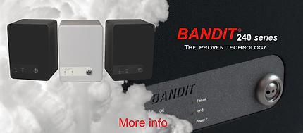Bandit-240-Product.png
