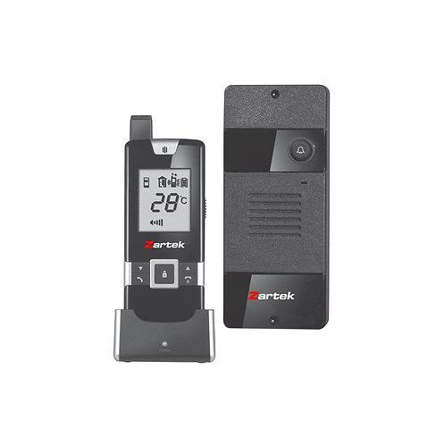 Zartek ZA-650 Wireless Intercom