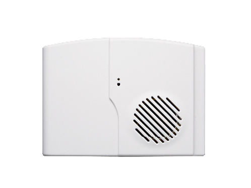 Wireless Indoor Siren