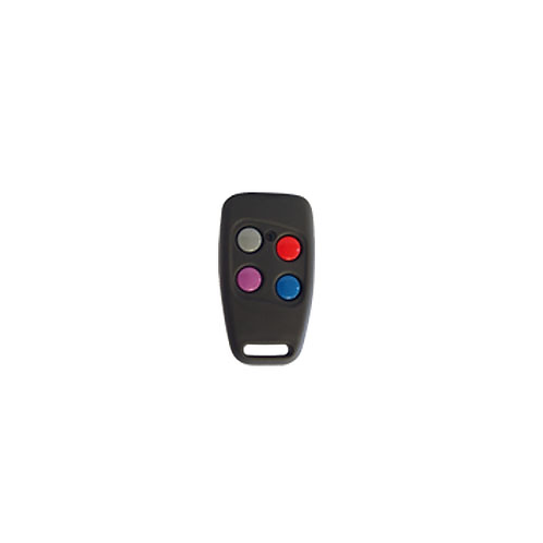 Sentry Code Hopping 4 Button Remote Transmitter 433MHz
