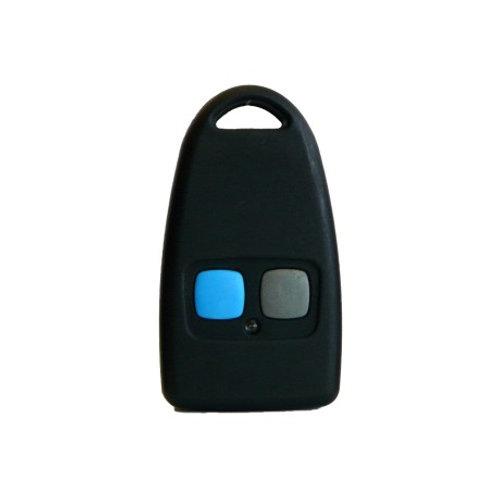 IDS 2 BTN Remote Transmitter