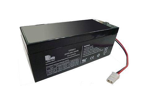 Battery 24V 3.5A