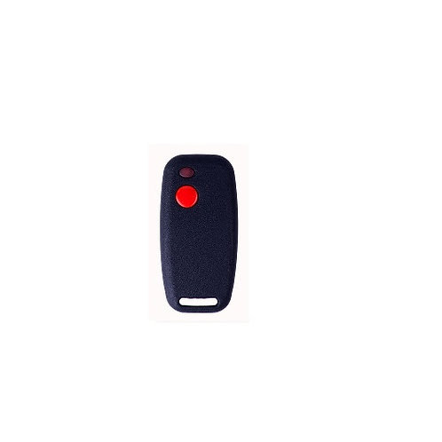 Sentry French 1 Button Remote Transmitter 403MHz