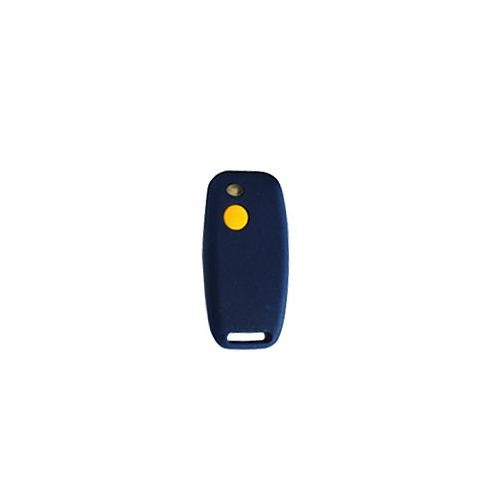Sentry Code Hopping 1 Button Remote Transmitter 433MHz