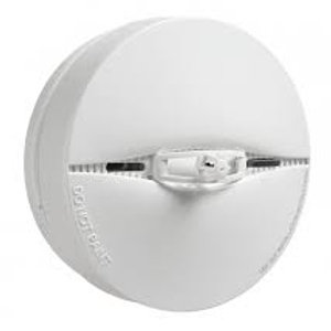 DSC Powerseries Neo PG4916 - Smoke and Heat Detector