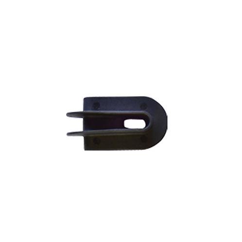 Strain Insulator (ea)