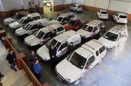 ProSafe Technical Service