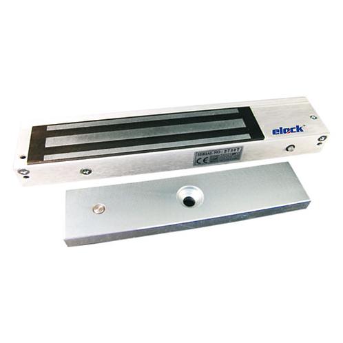 Maglock SP 600Kg LED