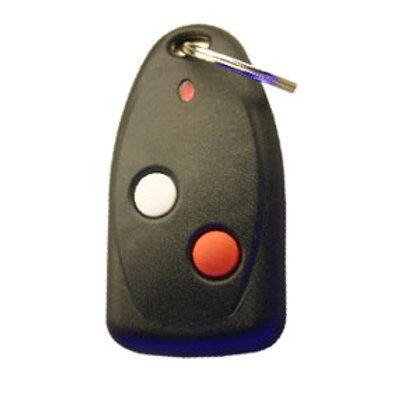 Sherlo 2 Button Remote Transmitter