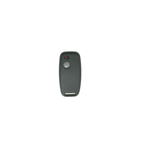 Sentry 1 Button Remote Transmitter Learner (403)