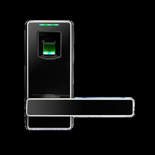 ZKTeco ML10 Fingerprint Door Lock