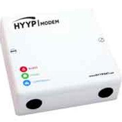 HYYP Modem (860-540-003)