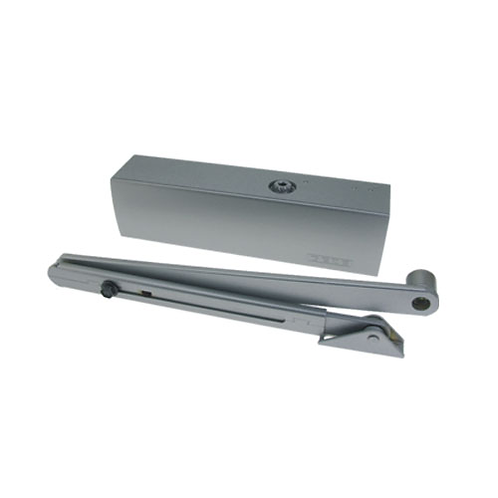 Door Closer Heavy Duty