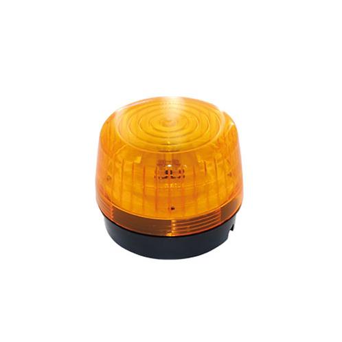 Strobe Light 12VDC