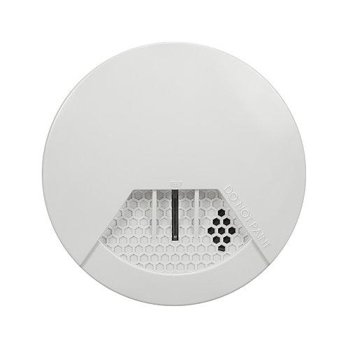 Paradox Wireless SD360 Smoke Detector