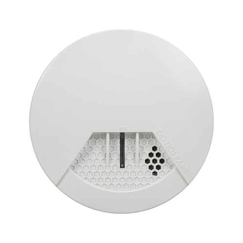 Paradox Wireless Sd360 Smoke Detector