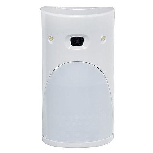 Wireless Indoor Motion Viewer PIR