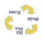 Logo_white_reg.png