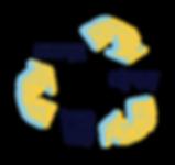 Logo_trans_reg.png