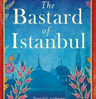 The Bastard of Istanbul Paperback – 30 April 2015