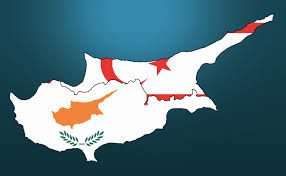Cyprus - Chronology of Events