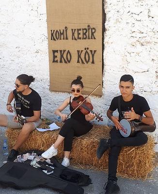 cypriotmusic.jpg