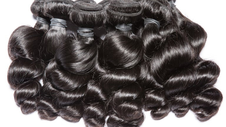 Loose Wave Bundle Deal