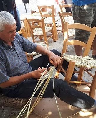 chairmaker.jpg