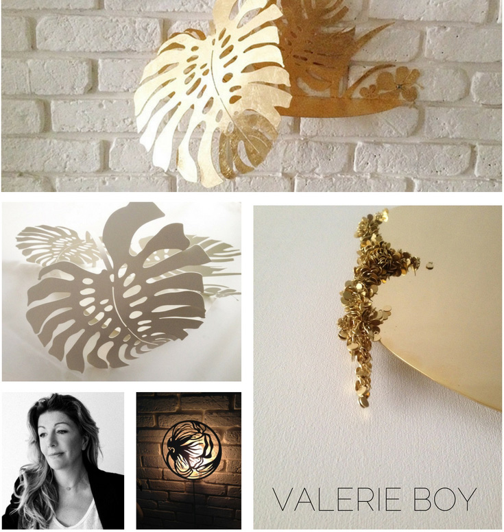 Valérie Boy Studio
