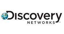 discovery_networks_logo_edited.png