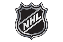 NHL-Logo.png