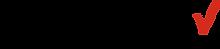 1200px-Verizon_2015_logo_-vector.svg.png